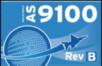 as9100_logo