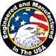 engineering_manufacturing_logo