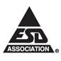 esd_association_logo