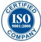 iso_certified_logo