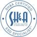 shea_certified_logo