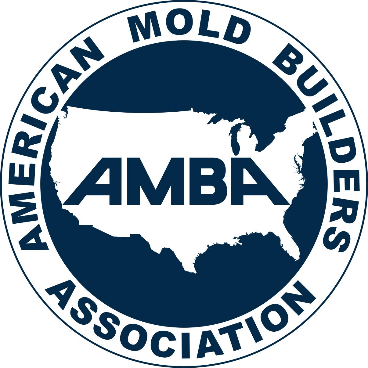 AMBA-Logo-Round_highResCara